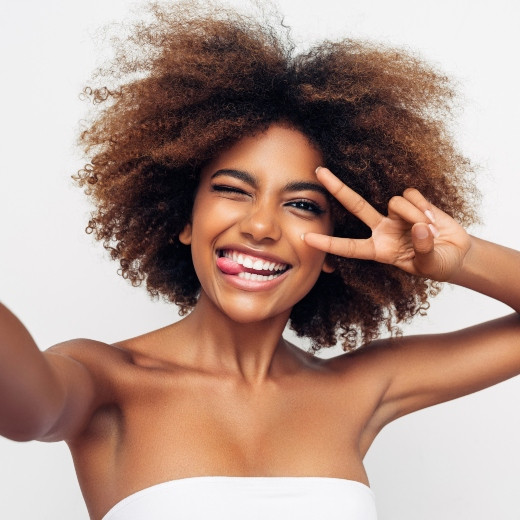 CBD Beauty Secrets: How to Pamper Yourself on Weekends