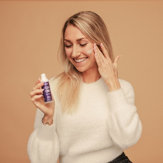 Common Skin Problems – and How CBD Beauty Products Can Do Wonders