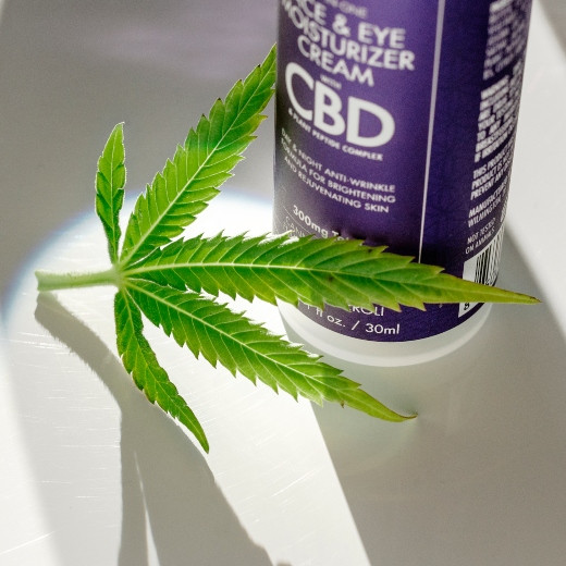 10 Surprising CBD and Cannabis Facts