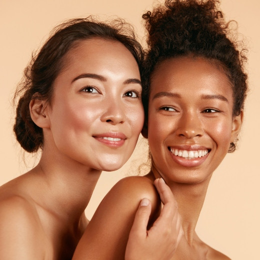 The 2-Step Skin Care Routine that You Need to Try
