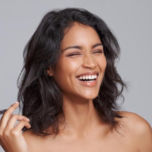 CBD Secrets: Daily Habits for a Beautiful Skin