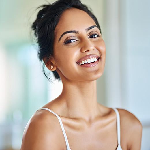 Incorporating CBD into your Skincare Routine