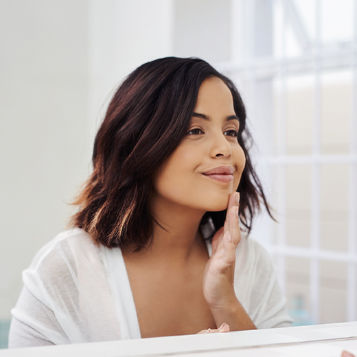 Your Skincare Routine, Reimagined