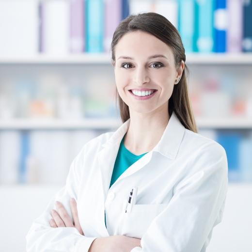 What Skincare Professionals Think of CBD Skincare