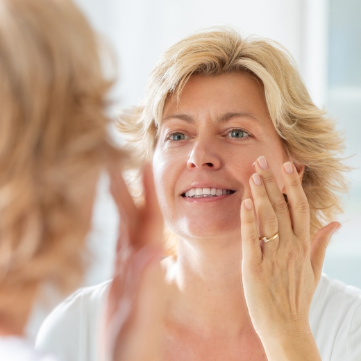 CBD Skincare Tips: Anti-Aging Habits that You Need to Start Practicing Now