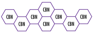 cbn-iso-molecule-300x106.png