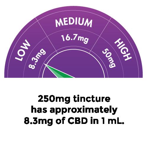 dose-meter-low.png