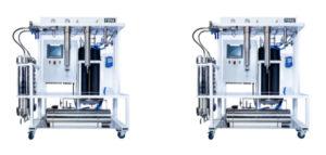 extractor-1-300x143.jpg