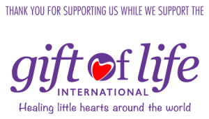 gift-of-life-300x172.png