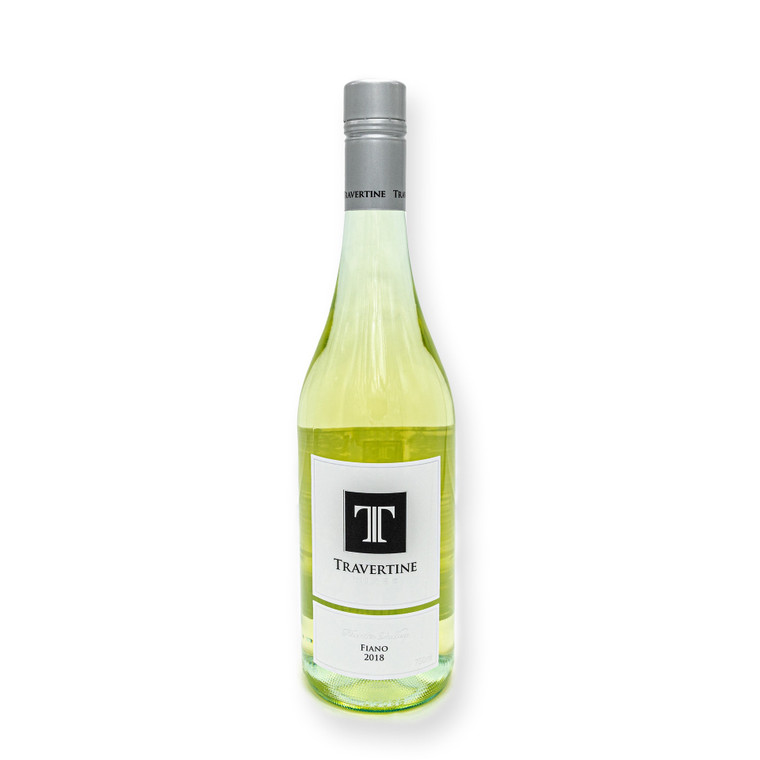 2018 Fiano - (Duplicate Imported from BigCommerce)