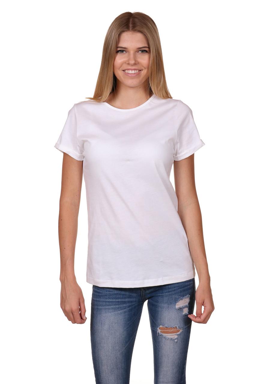 white boyfriend t shirt