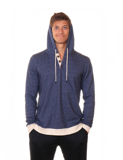 Mens Hoodie - Gifts for men