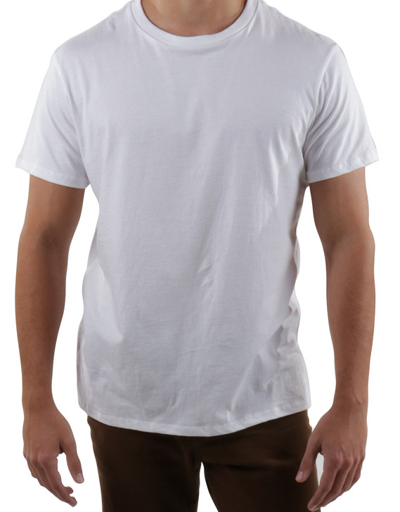 Mens-Crew-Neck-T-shirt.