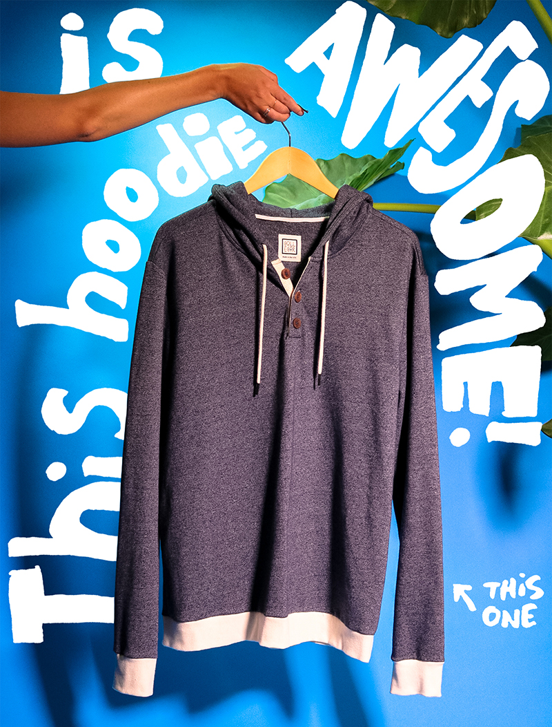 this-hoodie-is-awesome800x1052.jpg