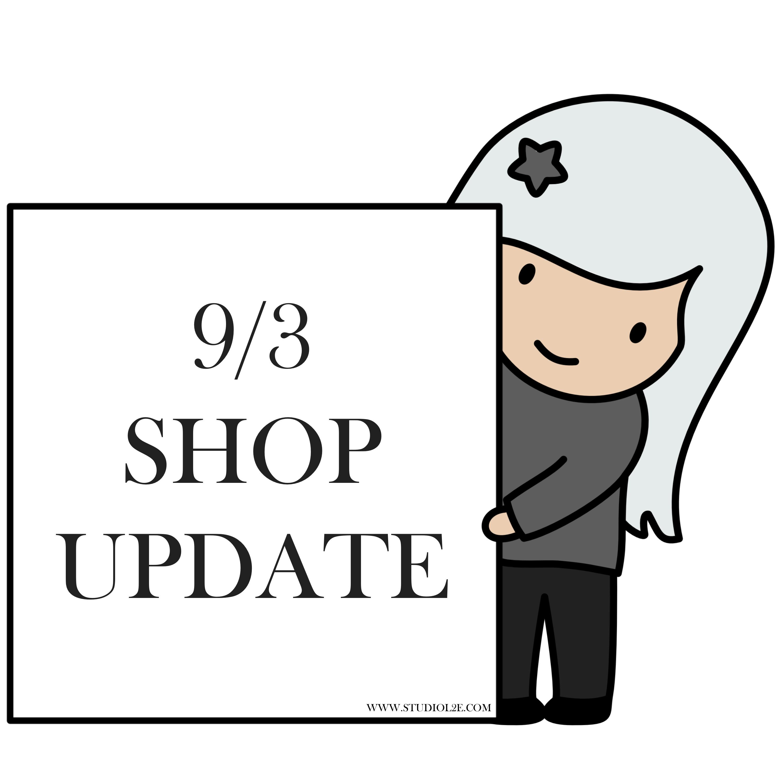 0903-shopupdate.png