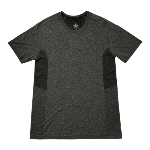 REIGNING CHAMP RUNNING T-SHIRT