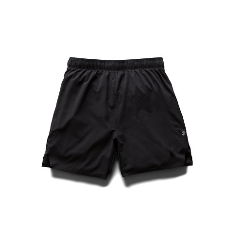 "REIGNING CHAMP 5"" RUNNING SHORT"