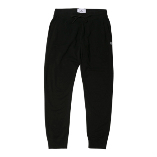 REIGNING CHAMP SLIM SWEATPANT