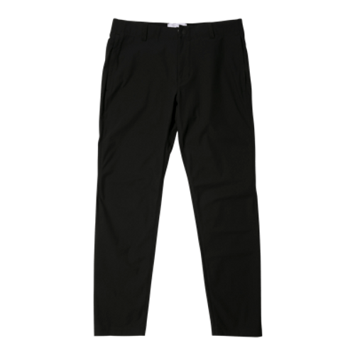 REIGNING CHAMP COACH'S PANT