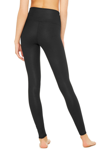 ALO HIGH-WAIST AIRLIFT LEGGING