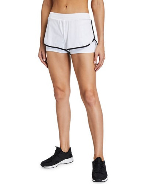KORAL SCOUT GLAMOUR SHORT