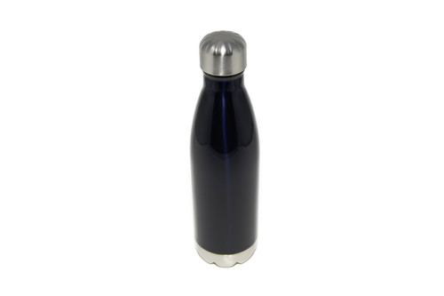 TSJ WATER BOTTLE