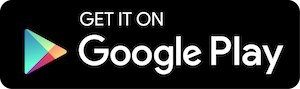 google-play-badge.93e8d43d.png