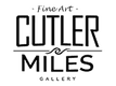 Cutler Miles Art Gallery