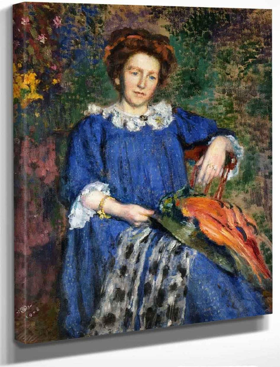 Carah madame Sarah Bernhardt