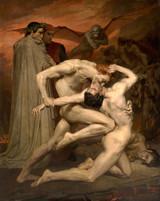 The Life of William-Adolphe Bouguereau