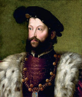 Niccolo dell'Abate - 1509-1571