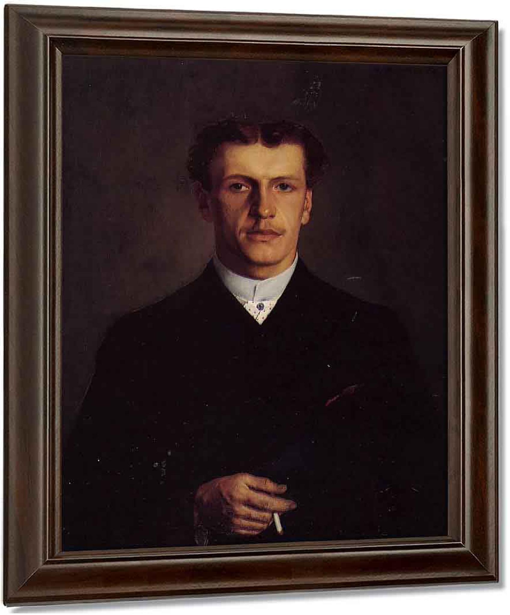 Felix Valloton