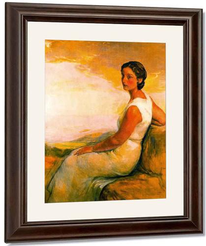 Josefina Mongrell By Jose Mongrell Torrent