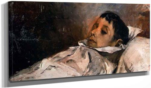 El Muerto By Jose Mongrell Torrent