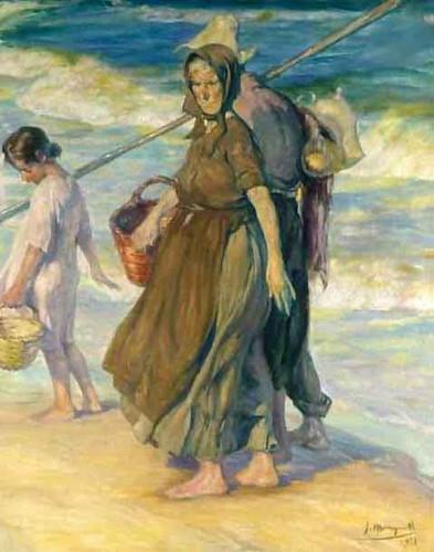 Despues De La Pesca 1 By Jose Mongrell Torrent
