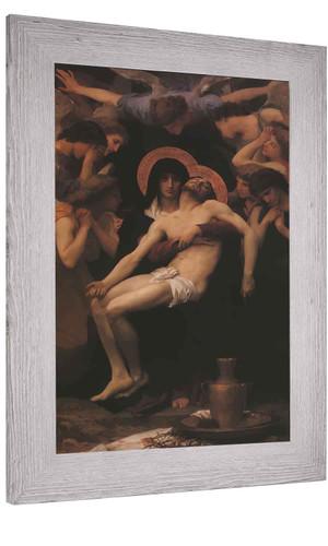 Pieta 1876 William Bouguereau