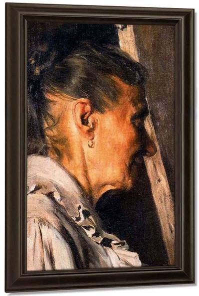 Mi Tia Amalia By Jose Mongrell Torrent