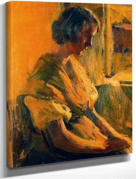 Estudio 11 By Jose Mongrell Torrent
