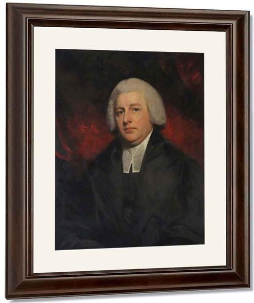 Matthew Raine Classical Scholar By John Hoppner By John Hoppner