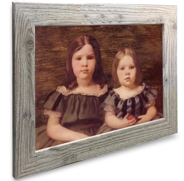 Aimee And Cecilia Beaux Cecelia Beaux