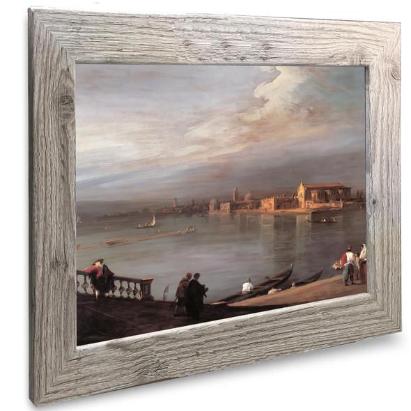 Cristoforo Canaletto
