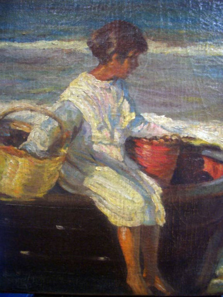 Children By Jose Mongrell Torrent