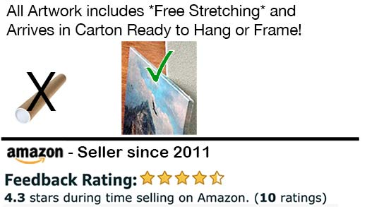 Free Shipping & Stretching