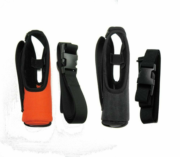 Garmin Pro 70 EXP Durable Field & Pro Holsters By GVDS