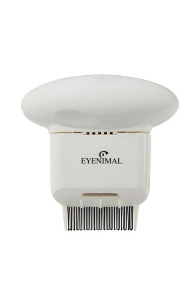 Eyenimal Electronic Flea Comb - NGDIV001