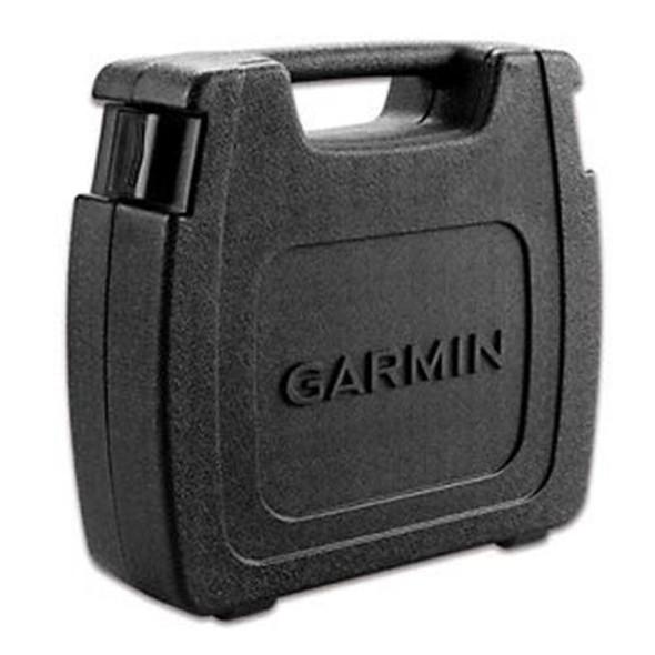 Garmin Carrying Case - 010-12042-02