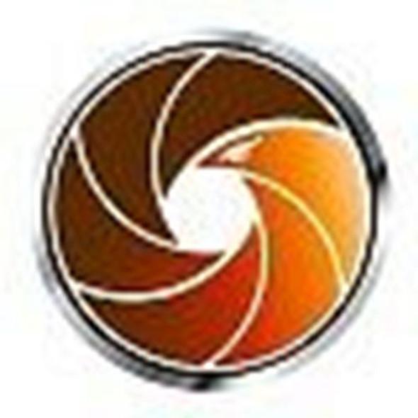 Garmin Birdseye Topo, Us And Canada - 010-11753-02