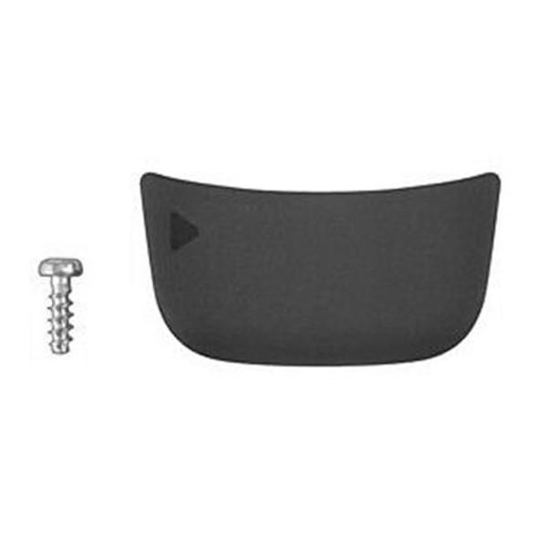 Garmin USB Charging Port Cover for Sportpro - 010-11889-18