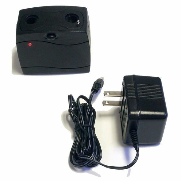 High Tech Pet Battery charger for RX-10A - CRX-10A