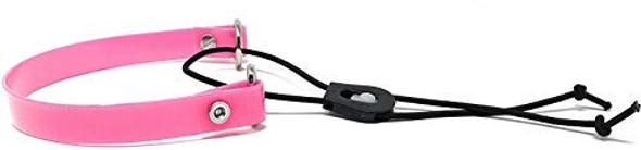 "Sparky Pet 3/4"" E-Collar Easy Fit Surefit Replacement Electronic Training Pink"